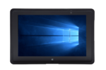 AE Windows 10 Safe Tablet