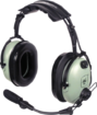 H9130 Dual Ear, Over-the-Head