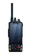 IS760.2 Public LTE + Private LTE / UHF