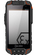 IS530.1 ATEX Zone 1 Rugged Smart-Phone